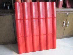 樹脂瓦產品規格
