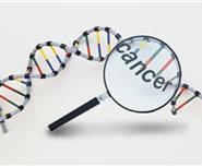 腫瘤易感基因檢測