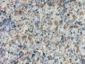 IMG_913深锈石