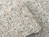 原石与火烧石调色
