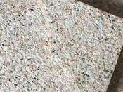 原石与调色对比
