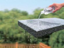 天砂透水砖