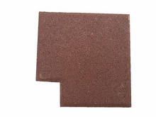 透水砖适用于哪些环境?